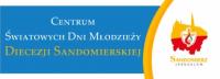 Centrum ŚDM Diecezji Sandomierskiej