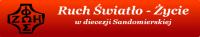 Ruch Światło-Życie Diecezji Sandomierskiej